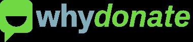 Crowdfunding donaties