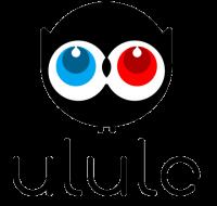 Logo Ulule