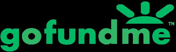 Gofundme logo Crowdfunding Europe